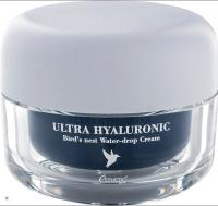 ESTHETIC HOUSE Крем для лица Ultra Hyaluronic acid Bird's nest Water drop Cream