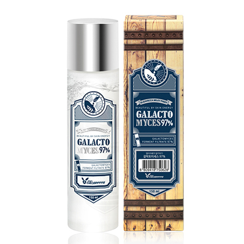Elizavecca Сыворотка Galactomyces 97% 150 ml